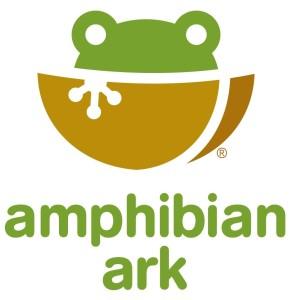 AArk logo (vertical)